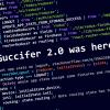 Guccifer2, l'Indagine sul Russiagate e la frode del DNC