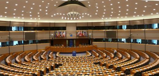 Rastani e l'euro sull'altare della Bbc
