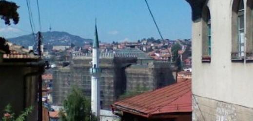 Bosnia Erzegovina è già Unione europea
