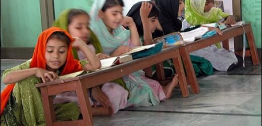 Malala è la nostra eroina