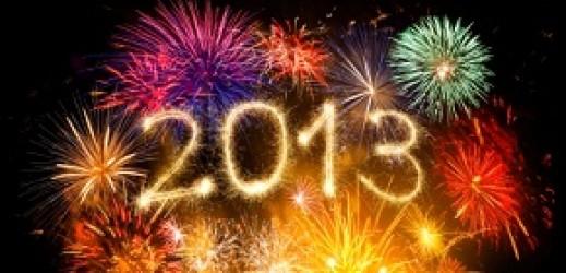 """""""Hey Jude"""" per un felice anno nuovo, gente!"""