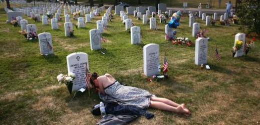 Iraq 10 anni dopo: la conta delle vittime e delle bugie