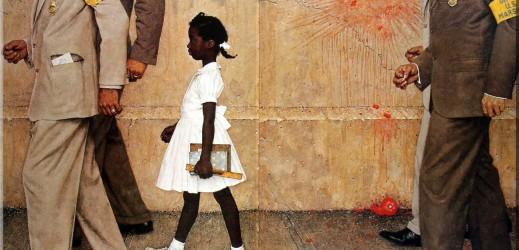 Io, Calderoli, e la giornata di un razzista (in)volontario