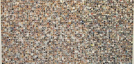 Continua la lotta dei parenti delle vittime dell'11 Settembre per avere giustizia