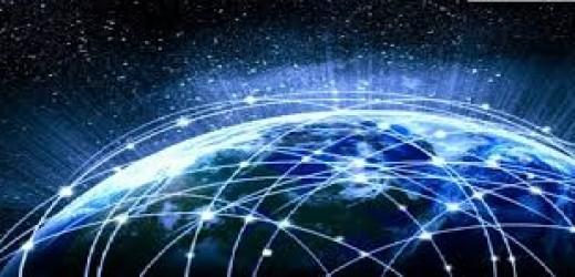 La neutralità di internet è in pericolo