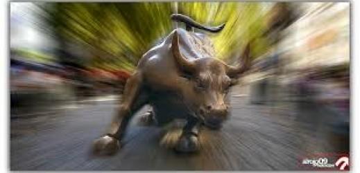 La sovrapposizione del sistema finanziario alla democrazia