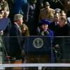 I Bush, i Clinton, e lo scandalo Iran-Contra: una parabola americana – Parte 2/2