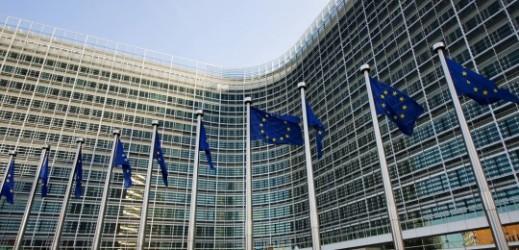 Crisi greca: la bancarotta di un intero sistema