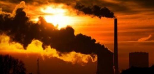 Riscaldamento globale: i cittadini indifesi contro i cambiamenti climatici