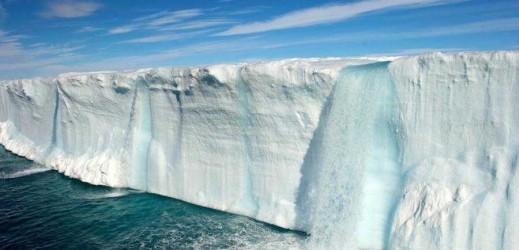 Riscaldamento Globale: lotta alla disinformazione e alle lobby