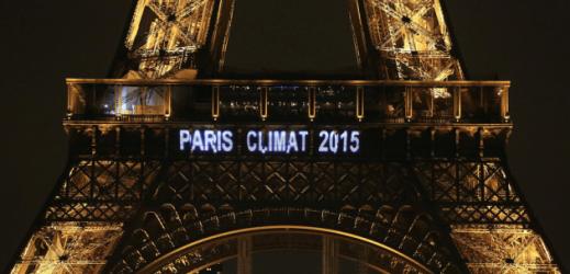 Lotta ai Cambiamenti Climatici: ora o mai più