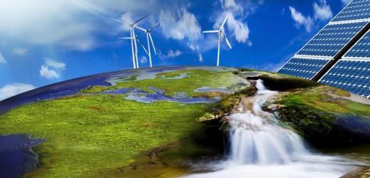 Unione europea e clima: la rivoluzione delle rinnovabili