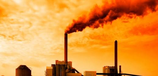 COP21: Usa leader fragili nella lotta ai cambiamenti climatici