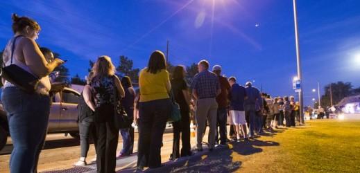 Primarie democratiche Usa: la frode elettorale in Arizona