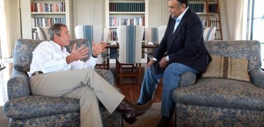 11/9: la verità che spaventa l'Arabia Saudita e gli Stati Uniti