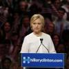 Guccifer2 ed emailgate: le nuove rivelazioni su Clinton e il Partito Democratico