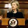 Clinton, l'emailgate, e le conseguenze di una non-incriminazione
