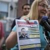 Wikileaks, l'omicidio di Seth Rich, e il DNCleak