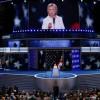 Elezioni Usa: storia di una sconfitta democratica