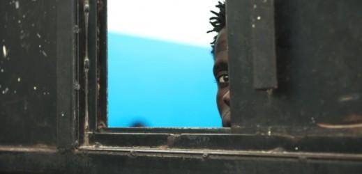 I lager libici: la sicurezza e la coscienza
