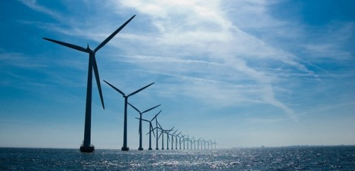 Energia e Clima: il ritardo degli economisti