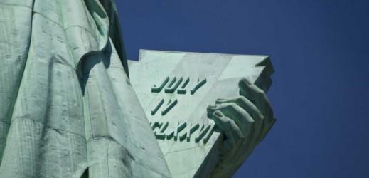 """Russiagate: l'ufficiale Strzok alla """"difesa"""" della democrazia USA"""