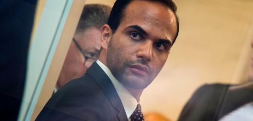 Russiagate: la condanna di Papadopoulos e le manovre dell'FBI