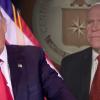 Trump, l'editoriale del NYT, e Brennan: i pericoli per la democrazia Usa