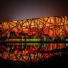 (H)OLA CHINA dieci anni dopo le Olimpiadi di Pechino