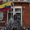 Julian Assange, il condannato senza processo