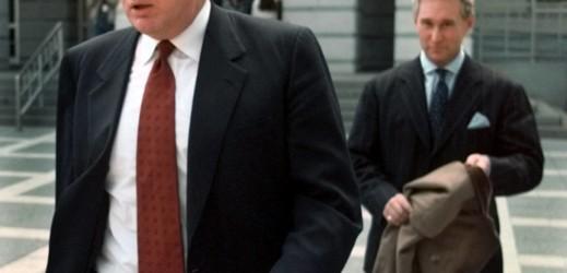 """Roger Stone, Steve Bannon, e la chiave del """"Russiagate"""""""