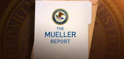 Il Rapporto sul Russiagate e la credibilità di Mueller