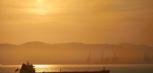 Il caso Discacciati e le bugie sul Cambiamento Climatico