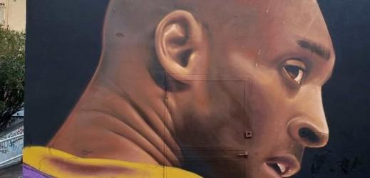"""La morte di Kobe Bryant e le conseguenze del """"MeToo"""""""