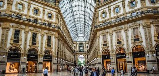 Covid19: le scommesse di Cina e Italia (1° parte)
