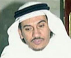 Osama Bassnan