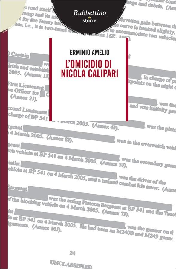 l_omicidio_di_nicola_calipari